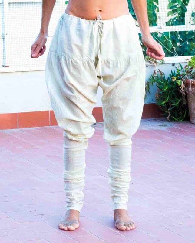 1T1A6705moni pantaloni mod.india -frontale